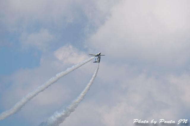 airshow14-0067.jpg