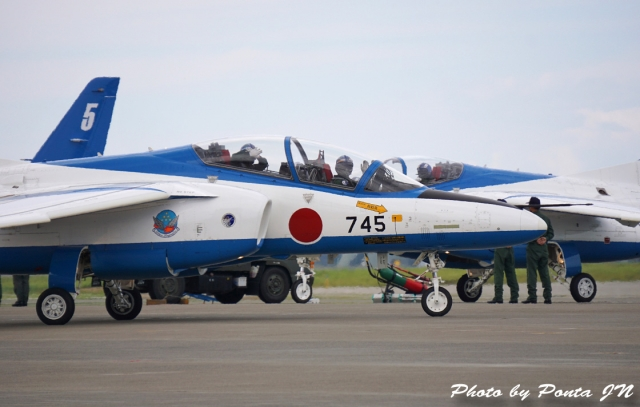 blue14-0002.jpg