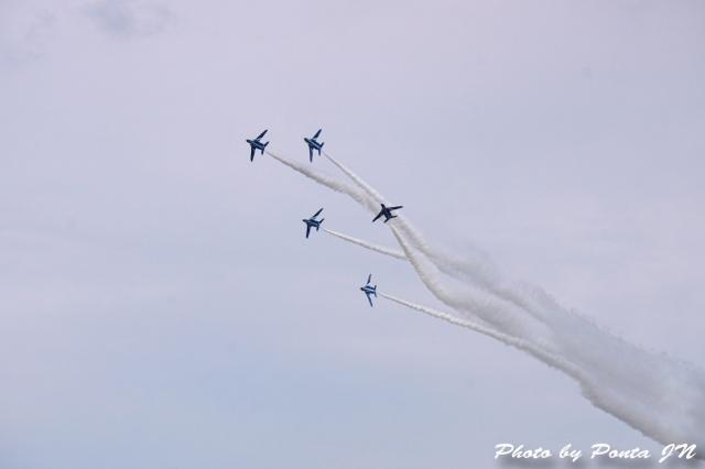 blue14-0009.jpg