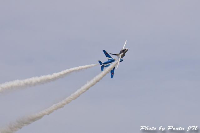 blue14-0019.jpg