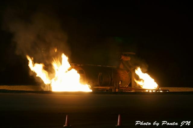 fire1410-0004.jpg