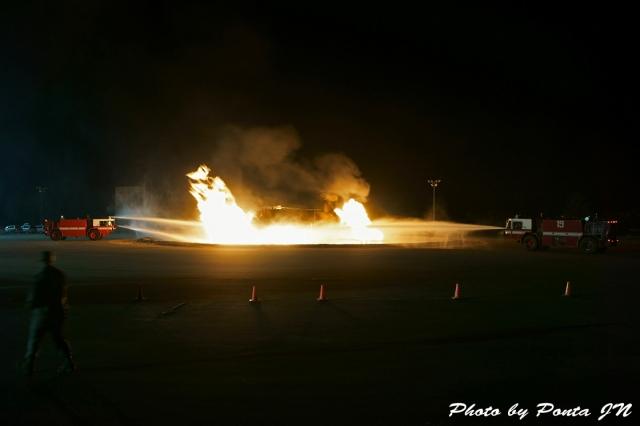 fire1410-0006.jpg