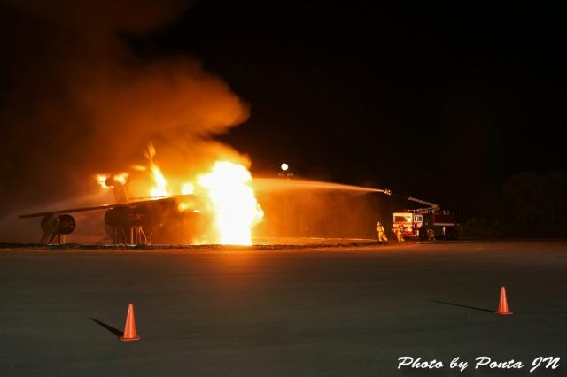 fire1410-0008.jpg