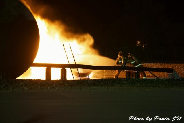 fire1410-0009.jpg