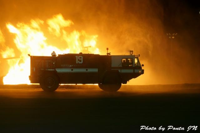 fire1410-0011.jpg