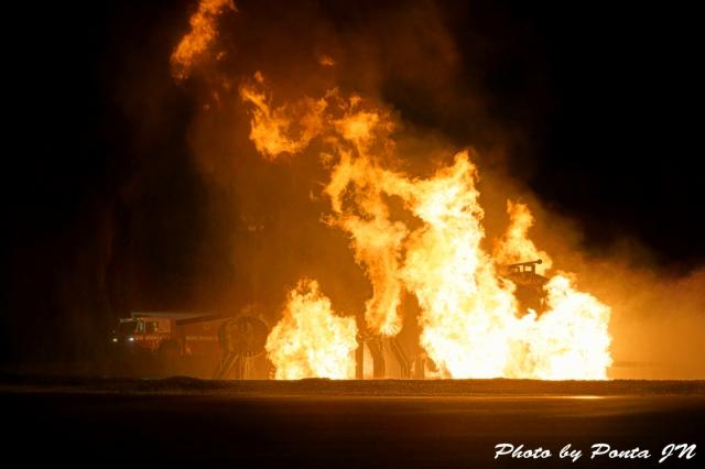 fire1410-0013.jpg