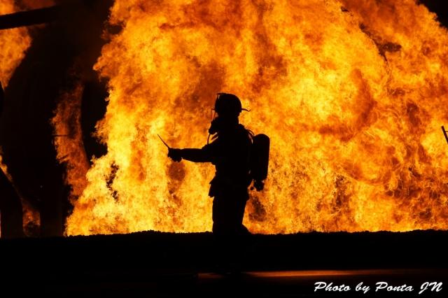 fire1410-0014.jpg