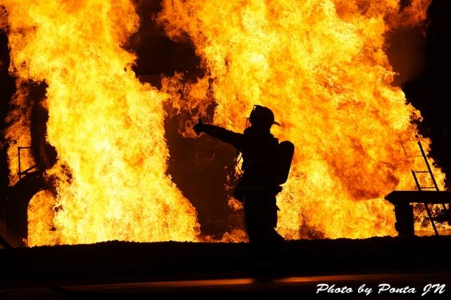 fire1410-0016.jpg