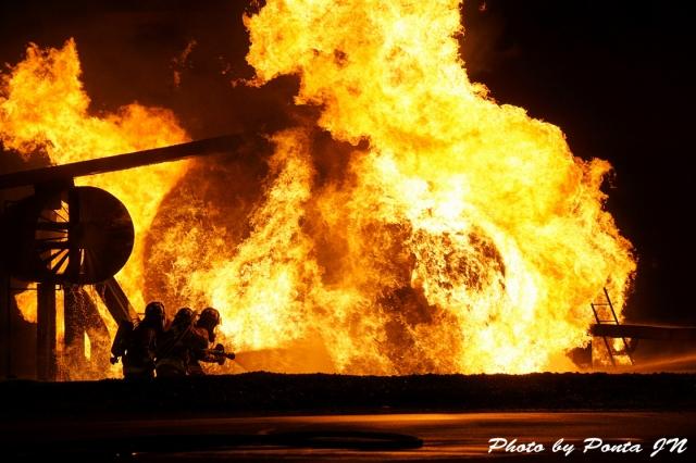 fire1410-0018.jpg