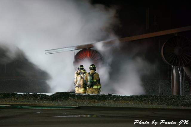 fire1410-0020.jpg