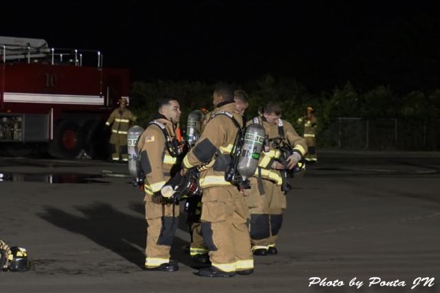 fire1410-0021.jpg
