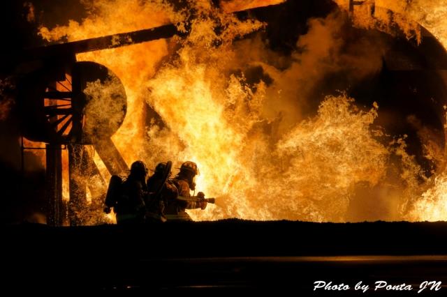 fire1410-0025.jpg