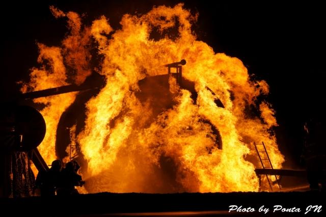 fire1410-0026.jpg