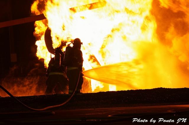fire1410-0027.jpg