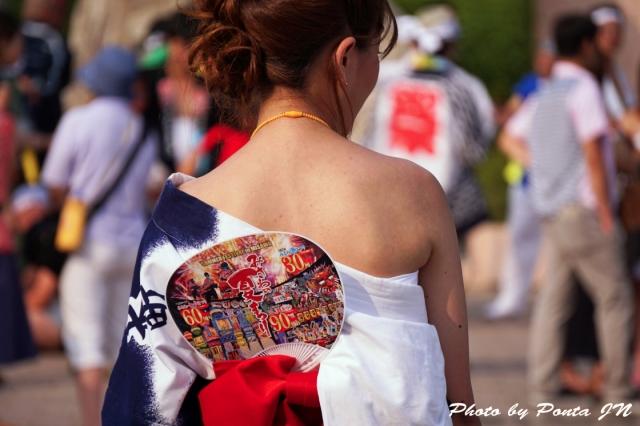 mmatsuri14-0003.jpg