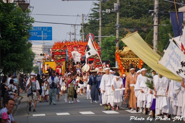 mmatsuri14-0007.jpg