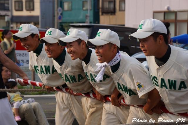 mmatsuri14-0012.jpg