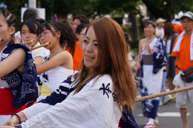 mmatsuri14-0015.jpg