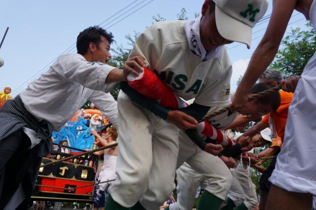 mmatsuri14-0017.jpg