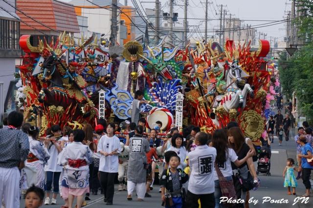 mmatsuri14-0030.jpg