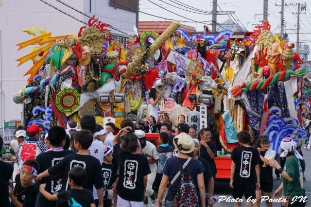 mmatsuri14-0031.jpg