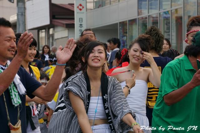 mmatsuri14-0040.jpg