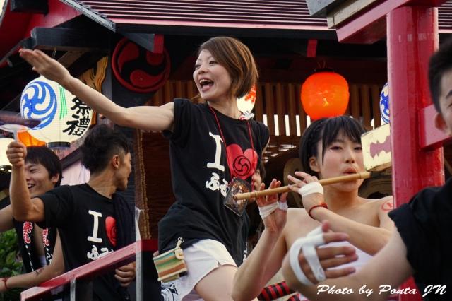 mmatsuri14-0055.jpg