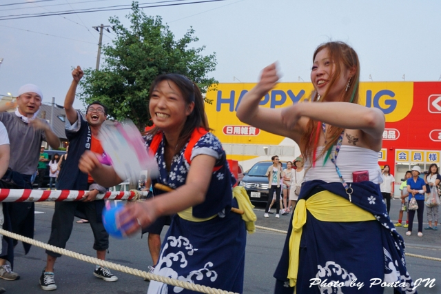 mmatsuri14-0062.jpg