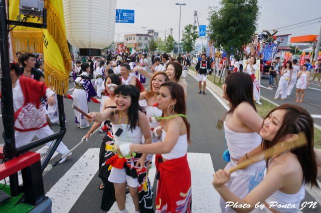 mmatsuri14-0066.jpg