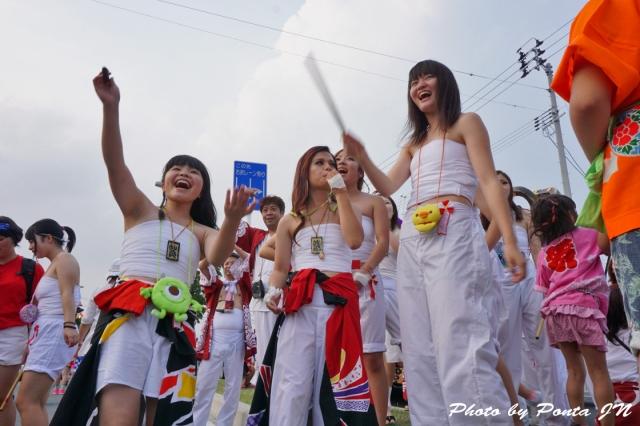 mmatsuri14-0069.jpg