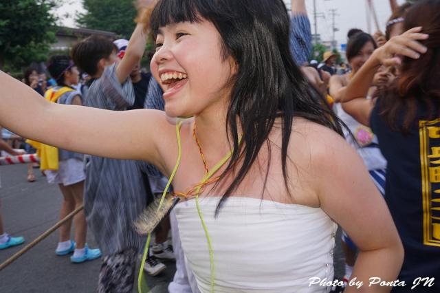 mmatsuri14-0073.jpg