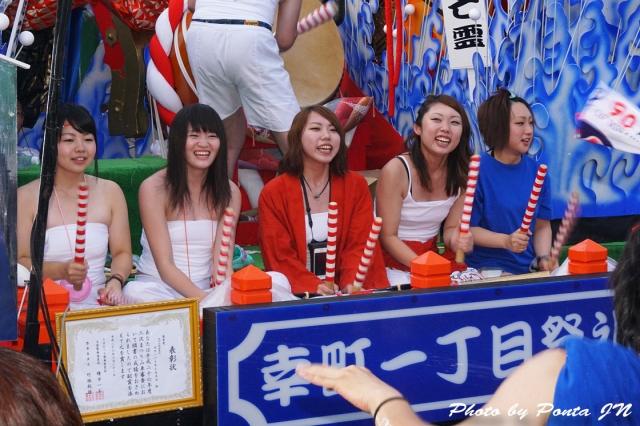 mmatsuri14-0074.jpg