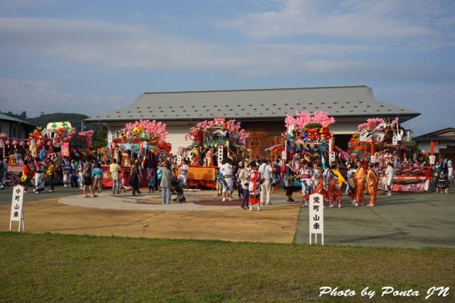 nagawa14-B0002.jpg