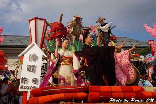 nagawa14-B0003a.jpg