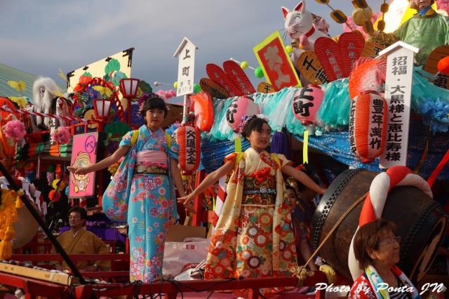 nagawa14-B0004.jpg