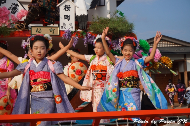 nagawa14-B0005.jpg