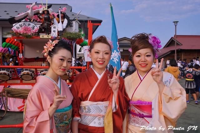 nagawa14-B0014.jpg