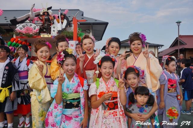 nagawa14-B0015.jpg