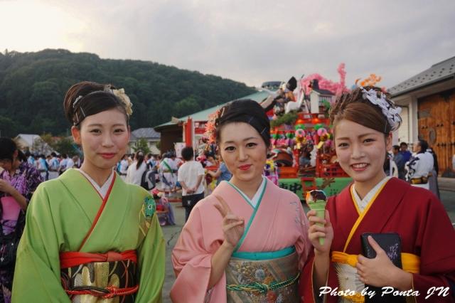 nagawa14-B0018a.jpg