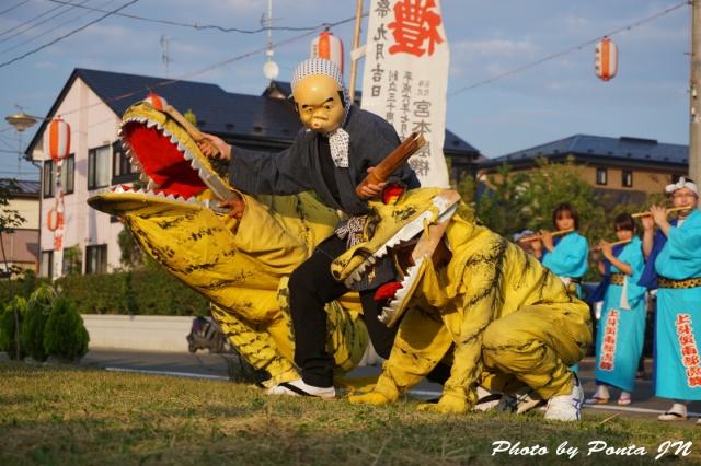 nagawa14-B0021.jpg
