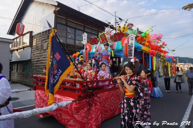 nagawa14-B0028.jpg