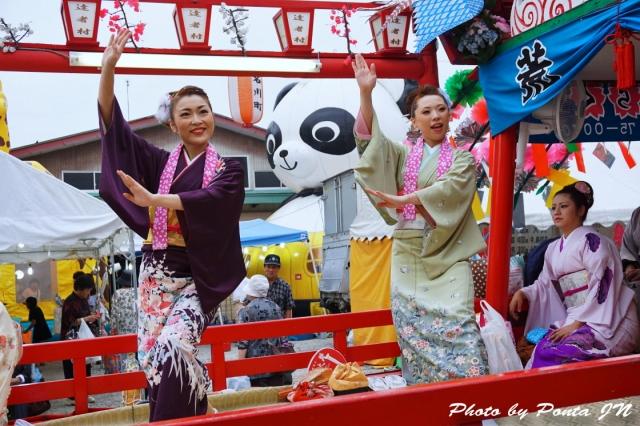 nagawa1402-0001.jpg
