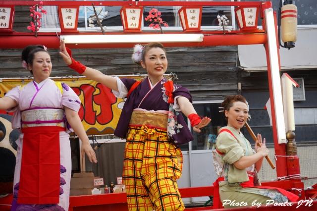 nagawa1402-0013.jpg