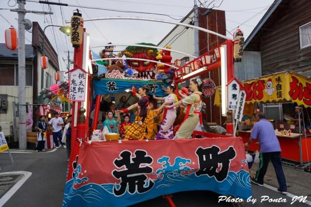 nagawa1402-0015.jpg