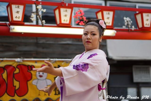 nagawa1402-0021.jpg
