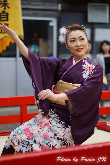 nagawa1402-0024.jpg