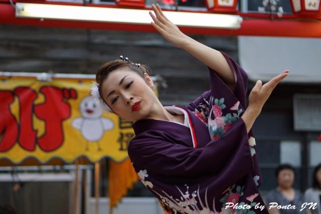 nagawa1402-0029.jpg