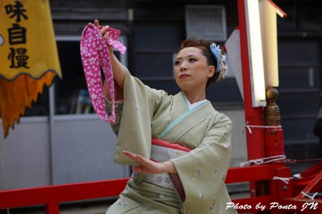 nagawa1402-B0002.jpg