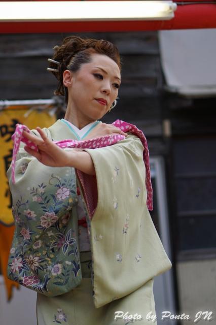 nagawa1402-B0006.jpg