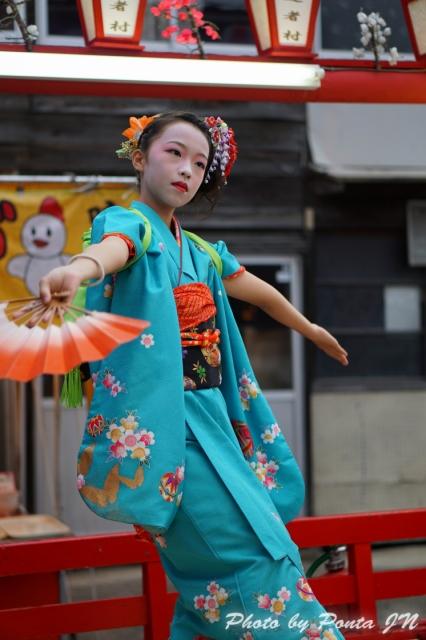 nagawa1402-B0014.jpg